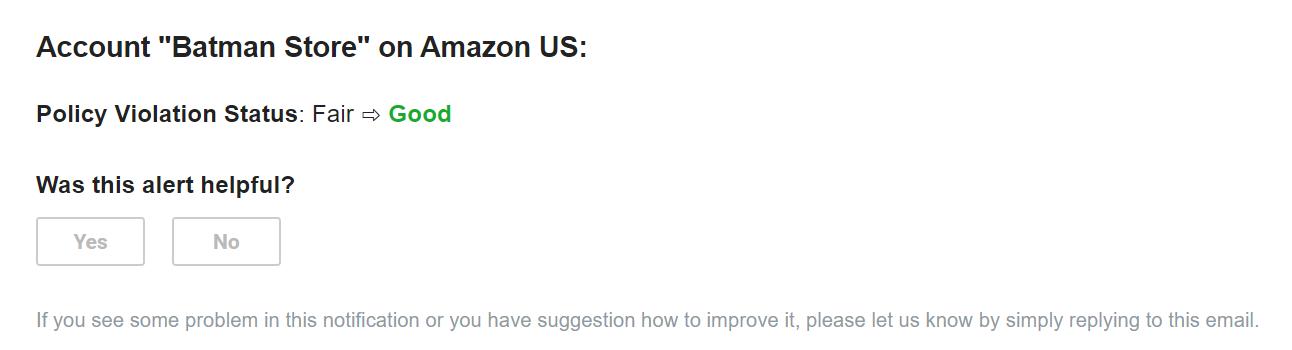 Amazon_Policy_Violation.png